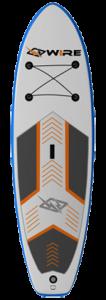 paddle-2