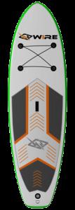paddle-5