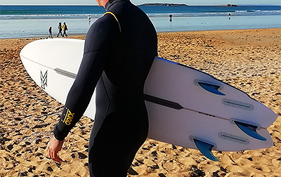 icone-surf